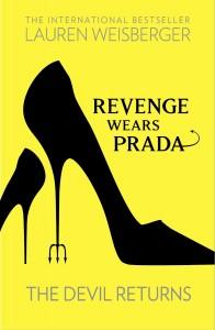 revenge-yellow