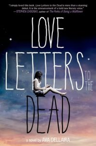 love-letters-to-the-dead