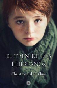 trenul-orfanilor